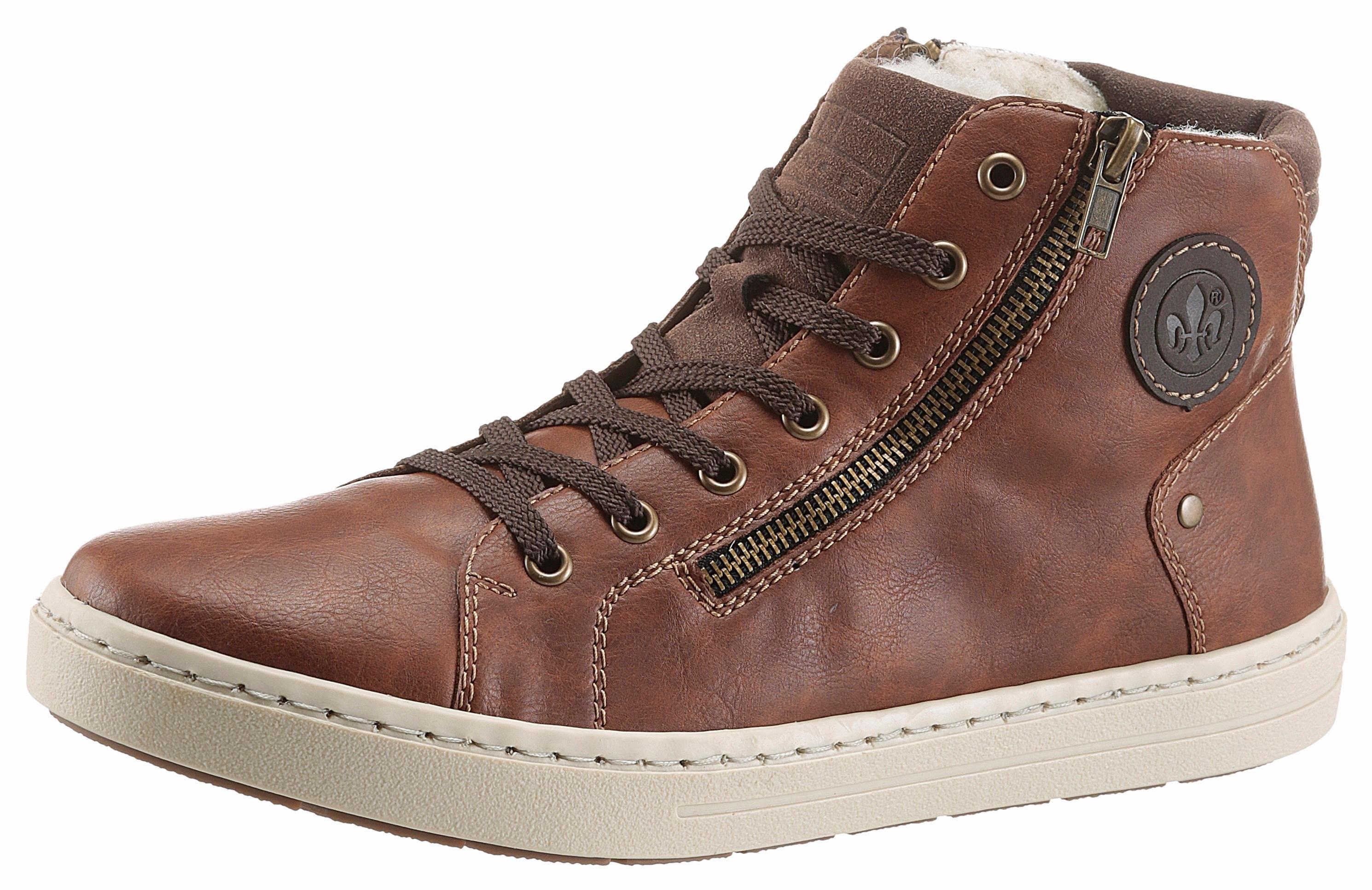 Shoppen Sneakers Sneakers Online Rieker Online Rieker Shoppen Rieker hQsdtrCx