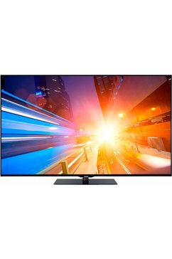 55PUS6031/12, LED-TV, 139 cm (55 inch), 2160p (4K Ultra HD), Smart TV