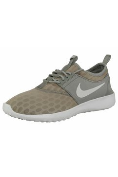 NIKE sneakers »Juvenate W«