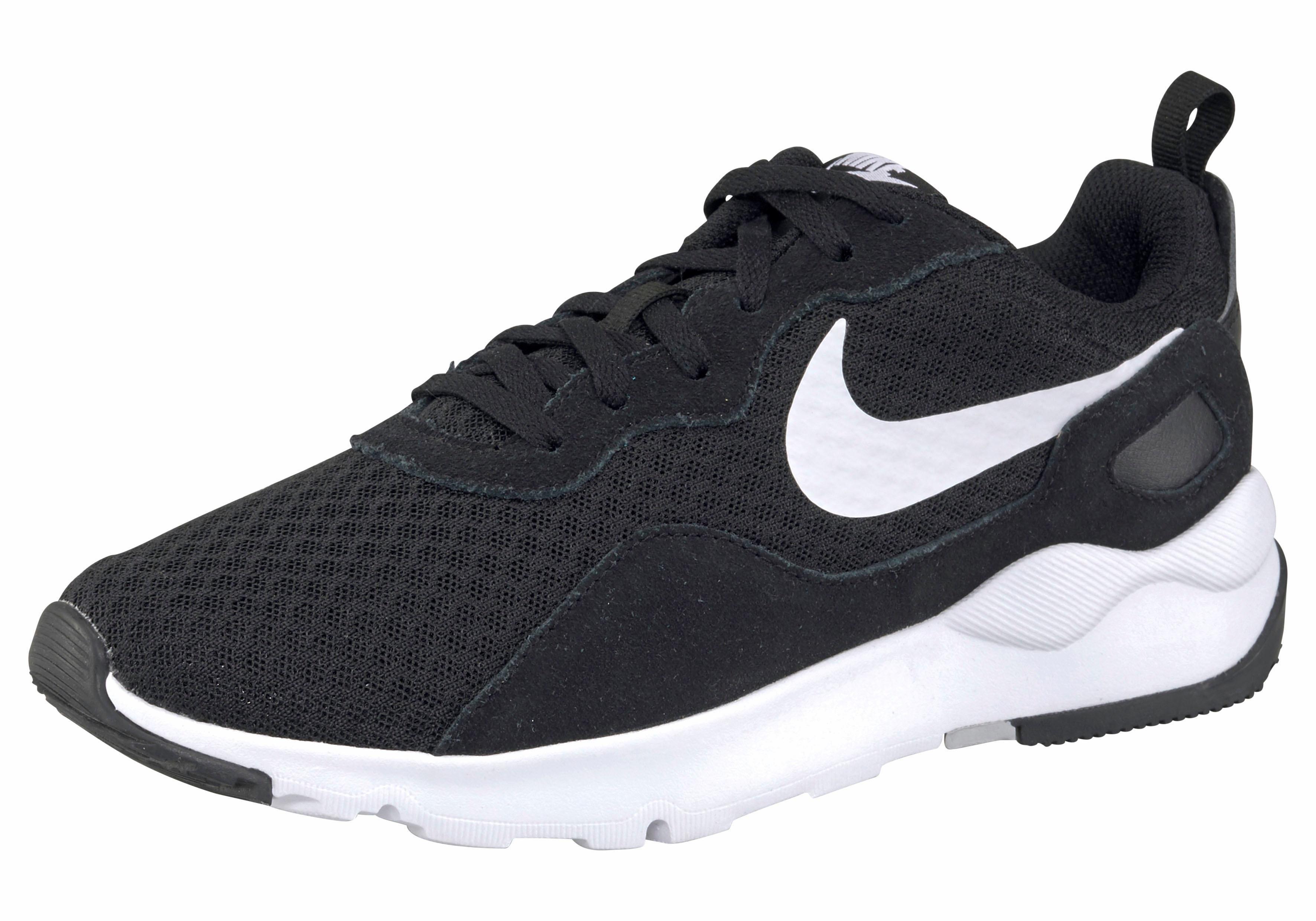 dfa4bdd978a NIKE sneakers »Wmns LD Runner« nu online kopen   OTTO