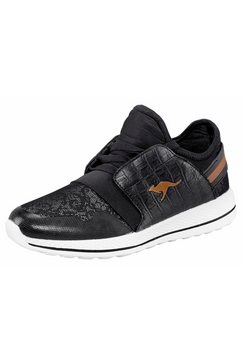 sneakers »W-300«