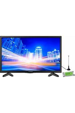 B236M234T2CS Freenet, LED-TV, 60 cm (23,6 inch), 1080p (Full HD), Smart TV