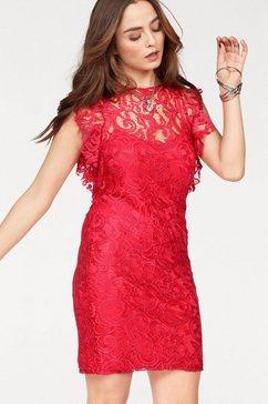 kanten jurk »THEA«