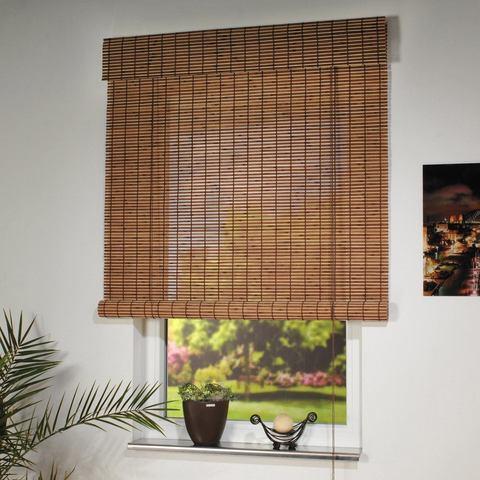 houten rolgordijn kopen online internetwinkel. Black Bedroom Furniture Sets. Home Design Ideas
