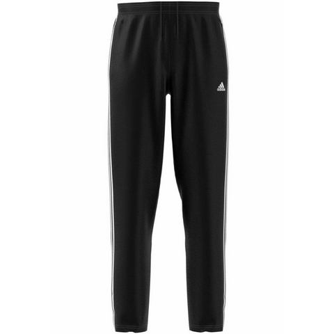 adidas Essentials 3-stripes Woven pant