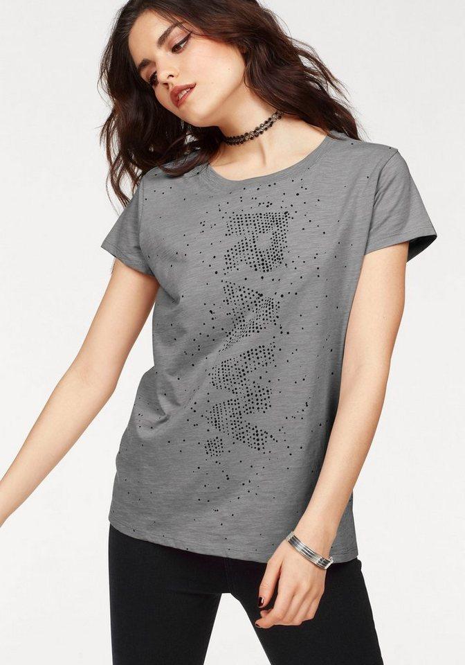 G-STAR shirt met ronde hals Fotis thumbnail