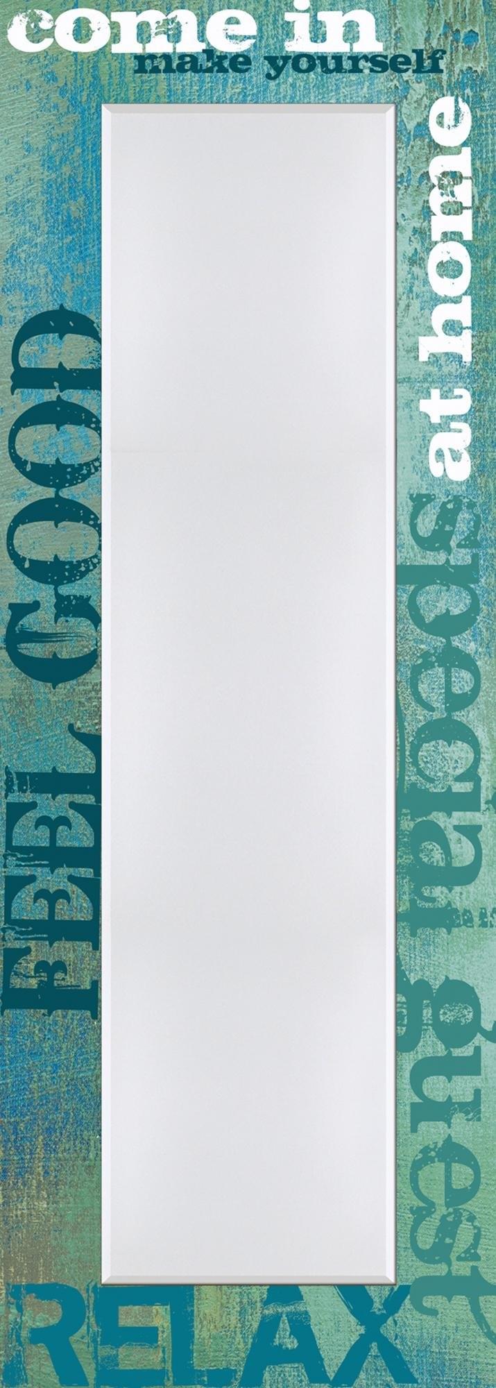 Home affaire spiegel L., W.: Binnen (1 stuk) online kopen op otto.nl