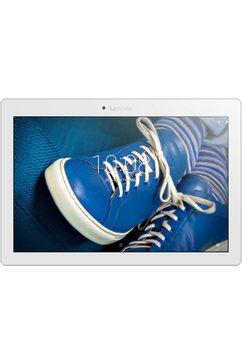Tab2 A10-30 TB2-X30F tablet, Android 5.0, Quad Core, 25,5 cm (10,1 inch), 2048 MBDDR3-RAM