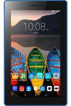 Tab3 7 Essential TB3-710F tablet, Android 5.0, MediaTek MT8127 1,3 GHz Quad Core