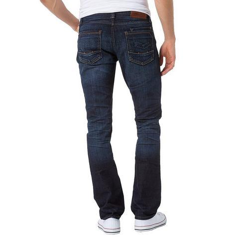 CROSS Jeans ® Jeans »Dylan«