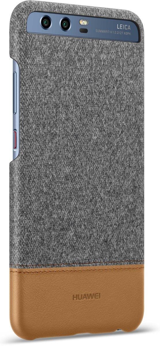 Huawei gsm-hoesje »P10 Plus Mashup Case« bij OTTO online kopen
