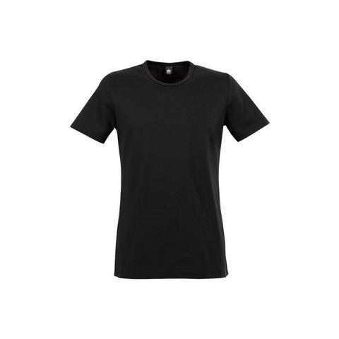 TRIGEMA T-shirt