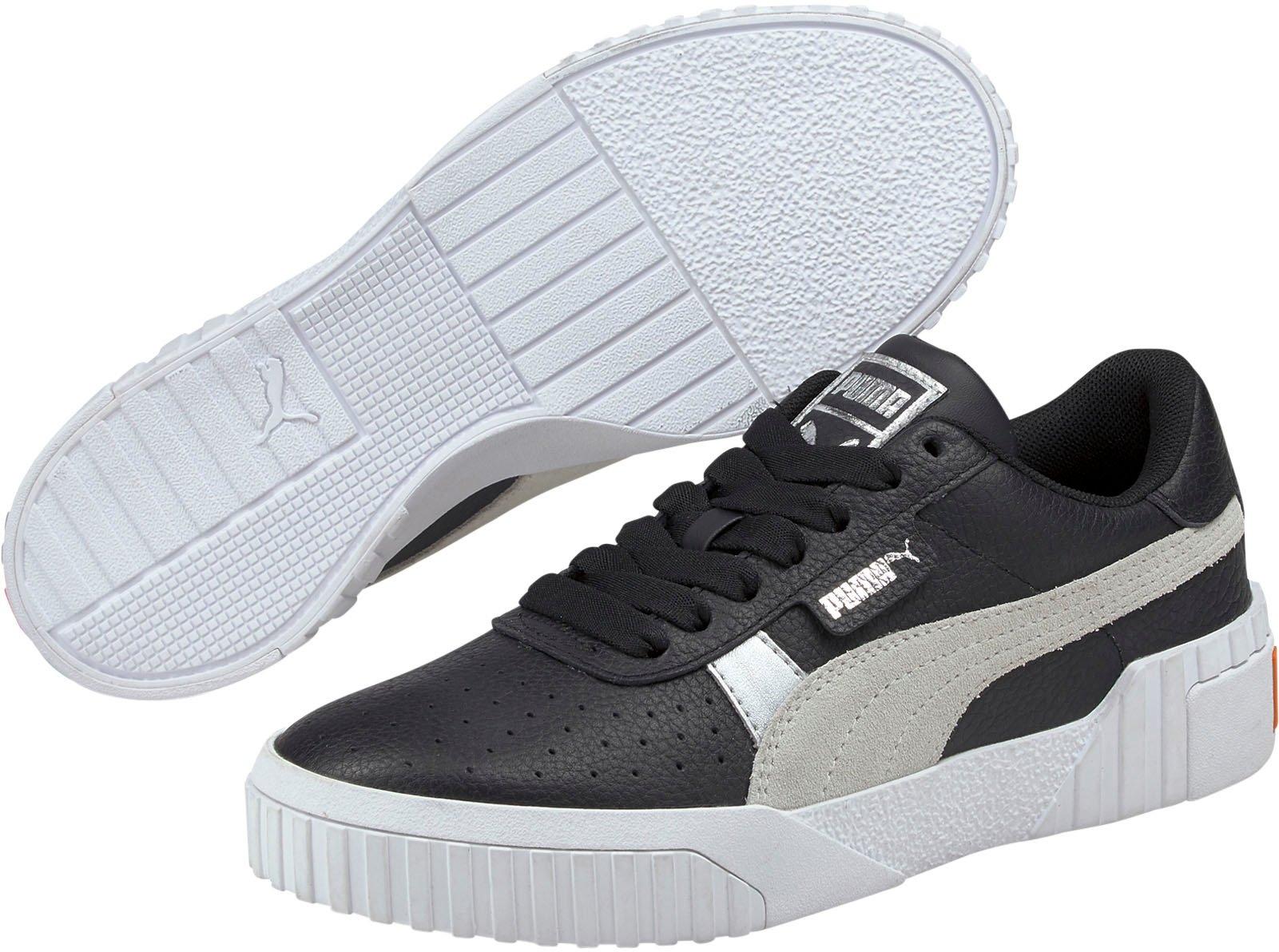 PUMA sneakers »Cali Varsity Wn's« nu online bestellen