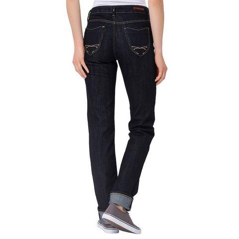 CROSS Jeans ® jeans »Rose«