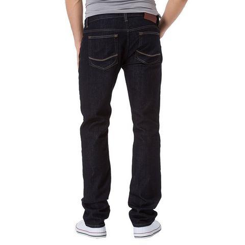 CROSS Jeanswear Co. jeans 'Johnny - New Style!'