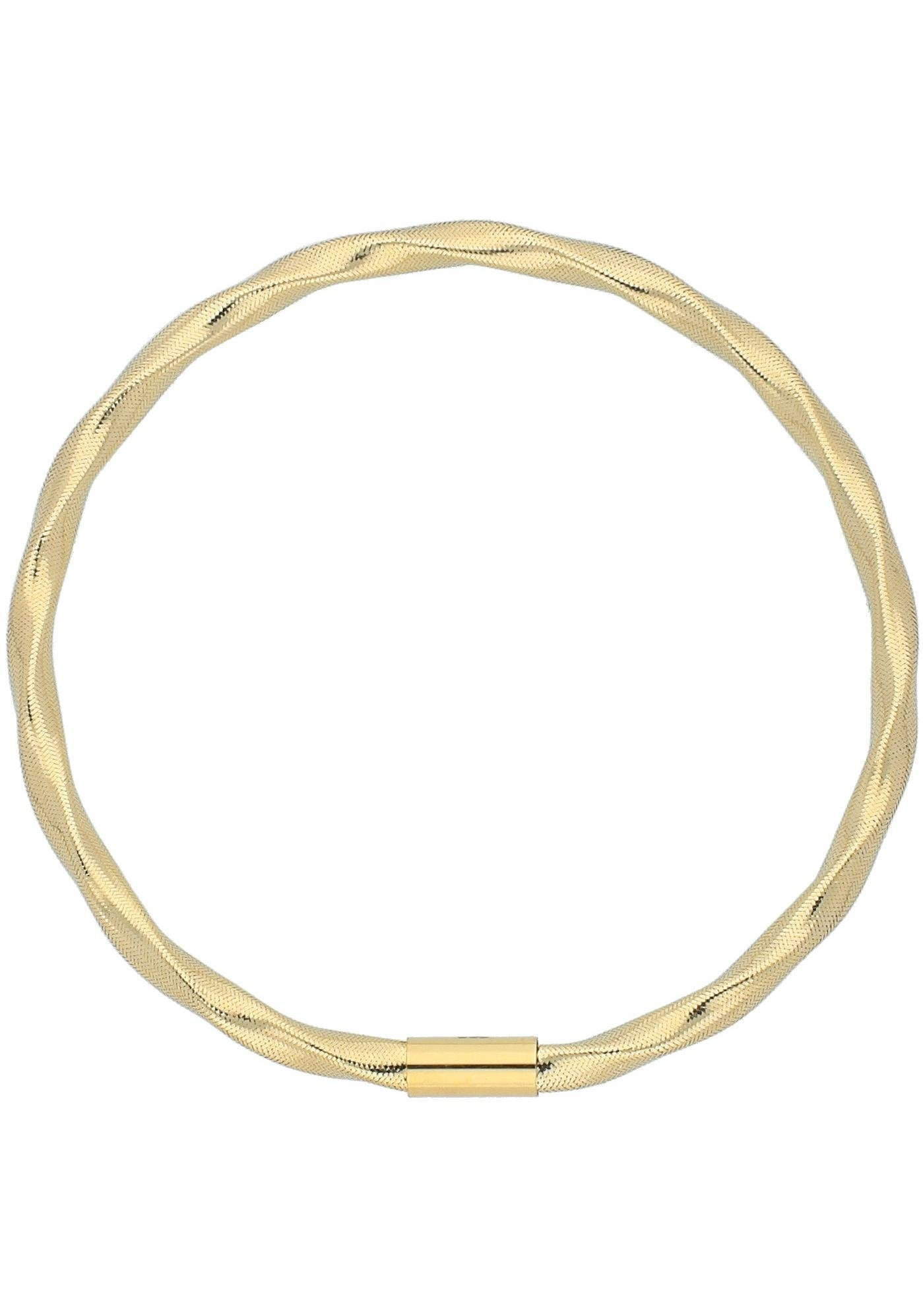 Firetti armband bij OTTO online kopen