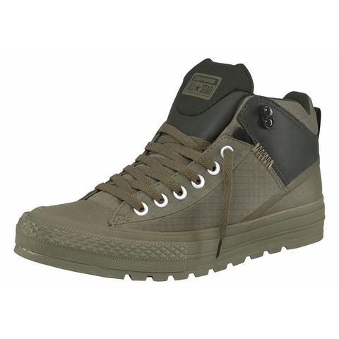 NU 21% KORTING: Converse sneakers CTAS Street Boot H