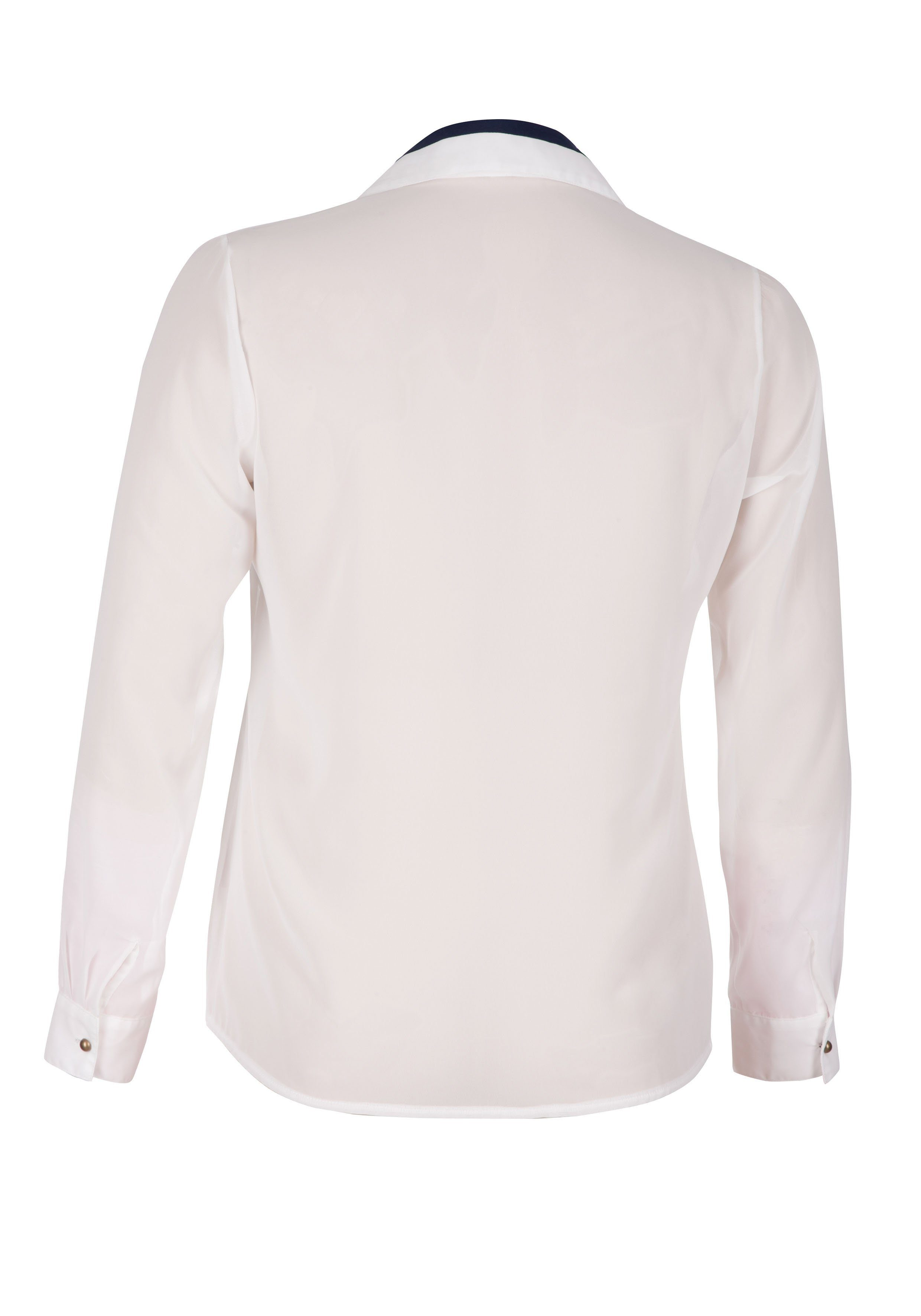 sheegotit sheego trend blouse wit