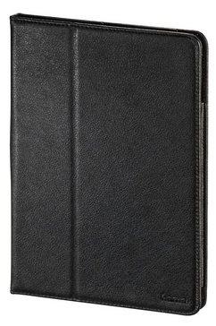 """Portfolio """"Bend"""" voor Samsung Galaxy Tab A 10.1, zwart"""