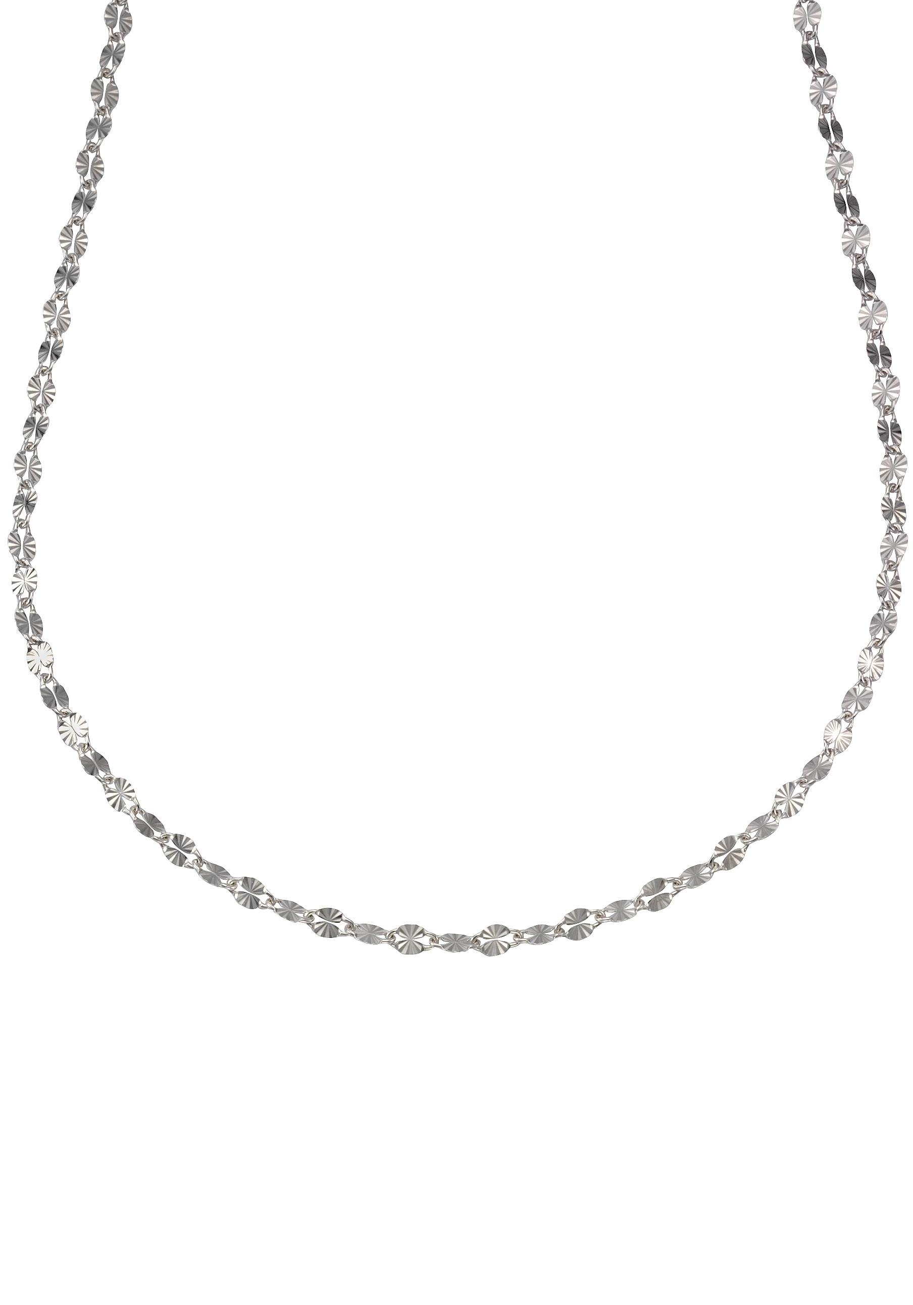 Firetti zilveren ketting bij OTTO online kopen