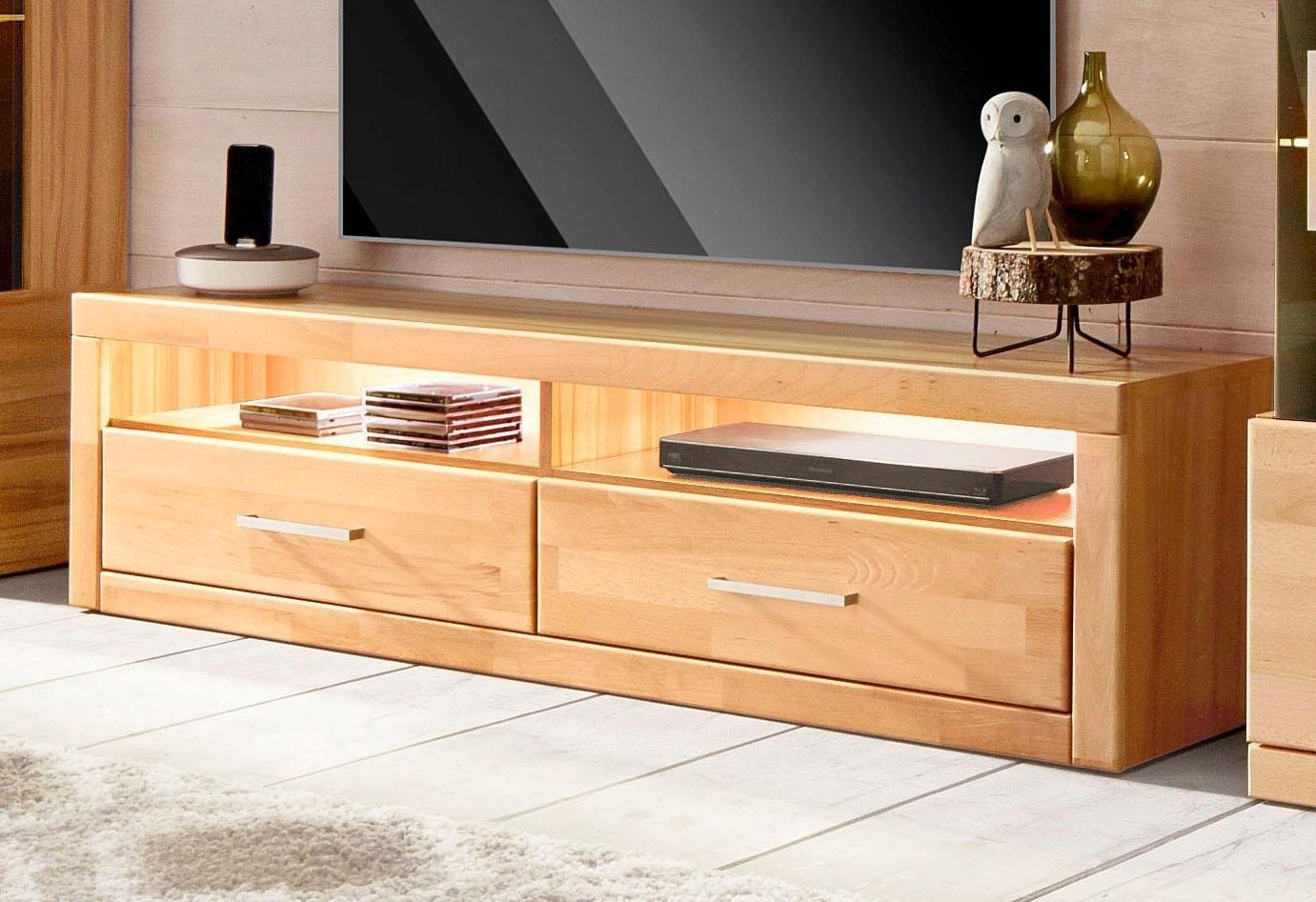 tv-meubel »Ribe« veilig op otto.nl kopen