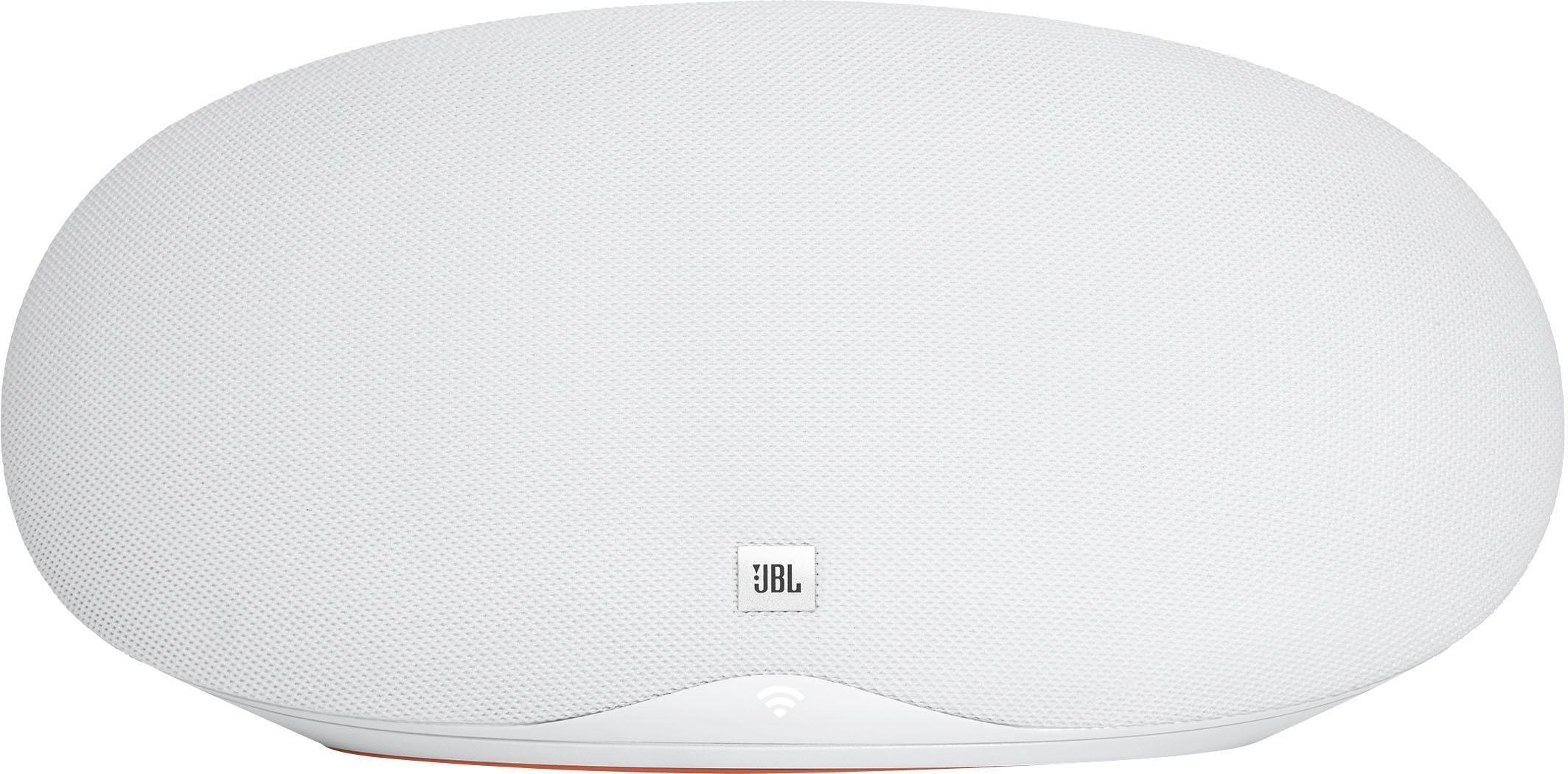 JBL Playlist 2.0 Bluetooth-luidspreker (MultiRoom, wifi, Spotify) nu online kopen bij OTTO