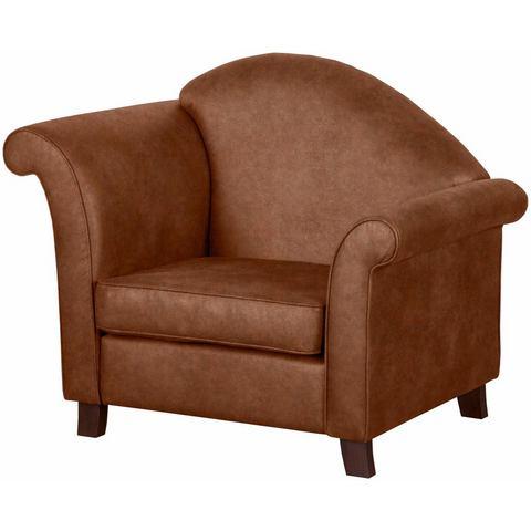 HOME AFFAIRE fauteuil Elisabeth