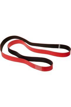 deuser deuserband original rood