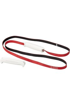 deuser sports expander, »deuserband light« rood