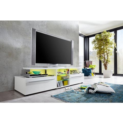 TV-meubel Version, breedte 160 cm