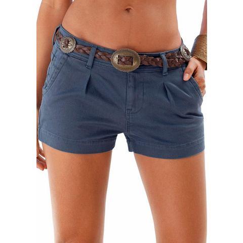 NU 15% KORTING: LASCANA Hotpants