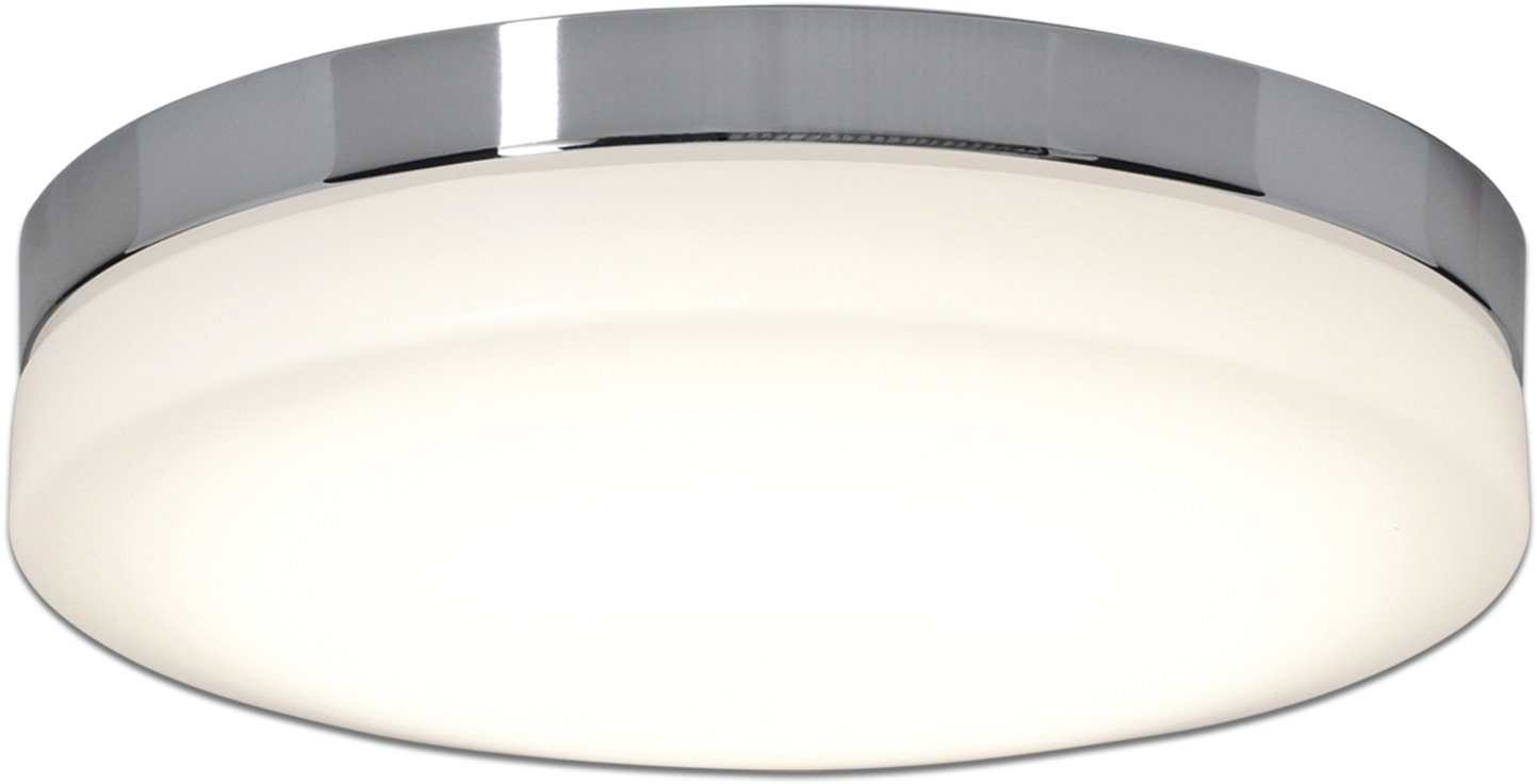 Näve led plafondlamp paris« in de online winkel otto