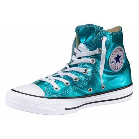 NU 21% KORTING: Converse sneakers Chuck Taylor All Star Hi W
