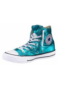 sneakers »Chuck Taylor All Star Hi W«