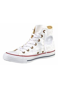 sneakers »Chuck Taylor All Star Hi Wo«