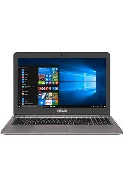 """ZenBook UX510UX-DM109T  15,6"""""""