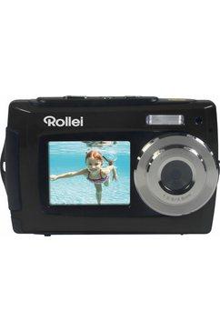 Sportsline 100 Selfie 720p (HD-ready) actioncam