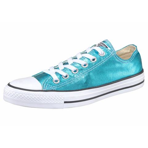 NU 21% KORTING: Converse sneakers Chuck Taylor All S W