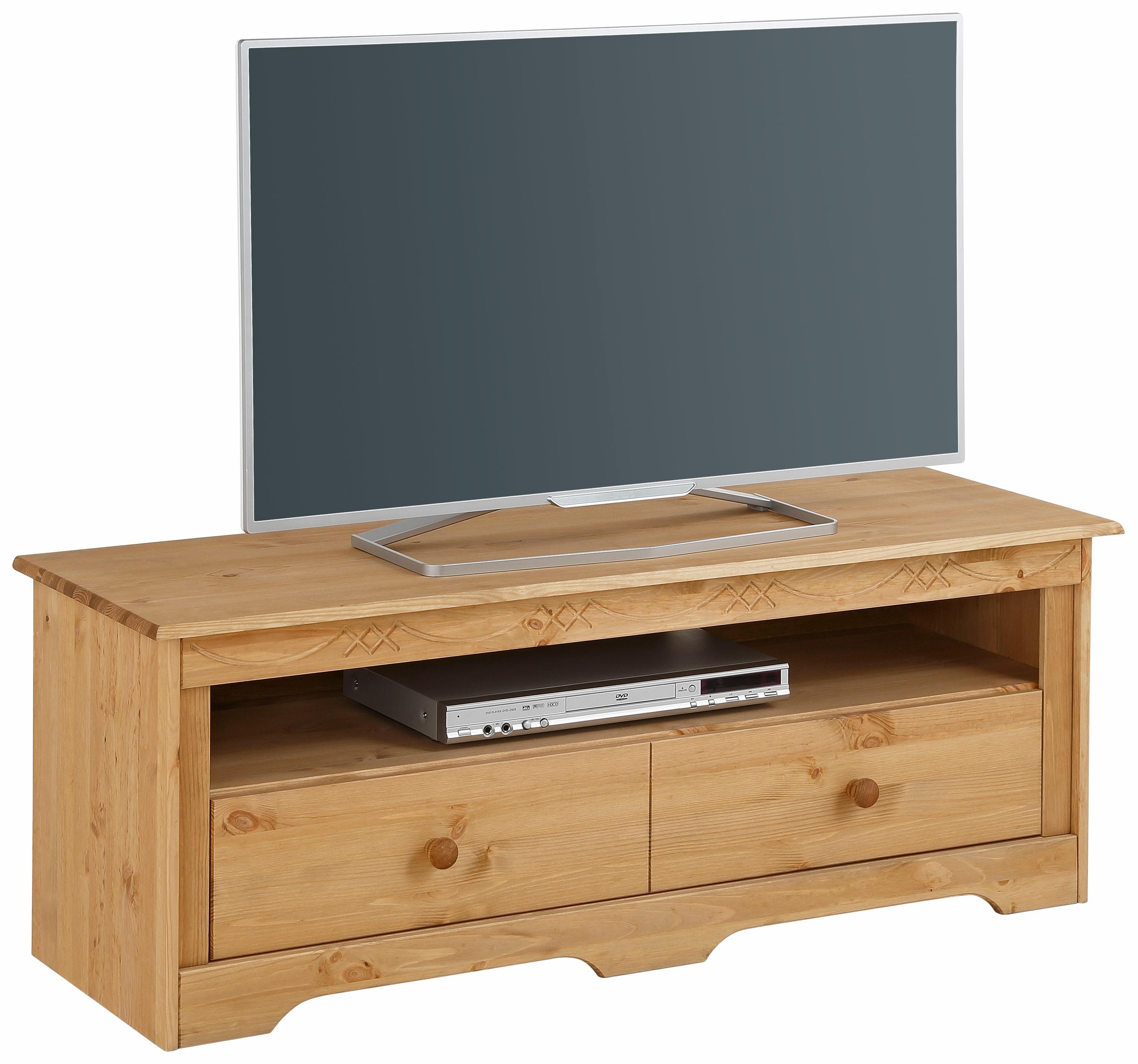 Home Affaire TV-meubel »Sofia«, breedte 120 cm voordelig en veilig online kopen