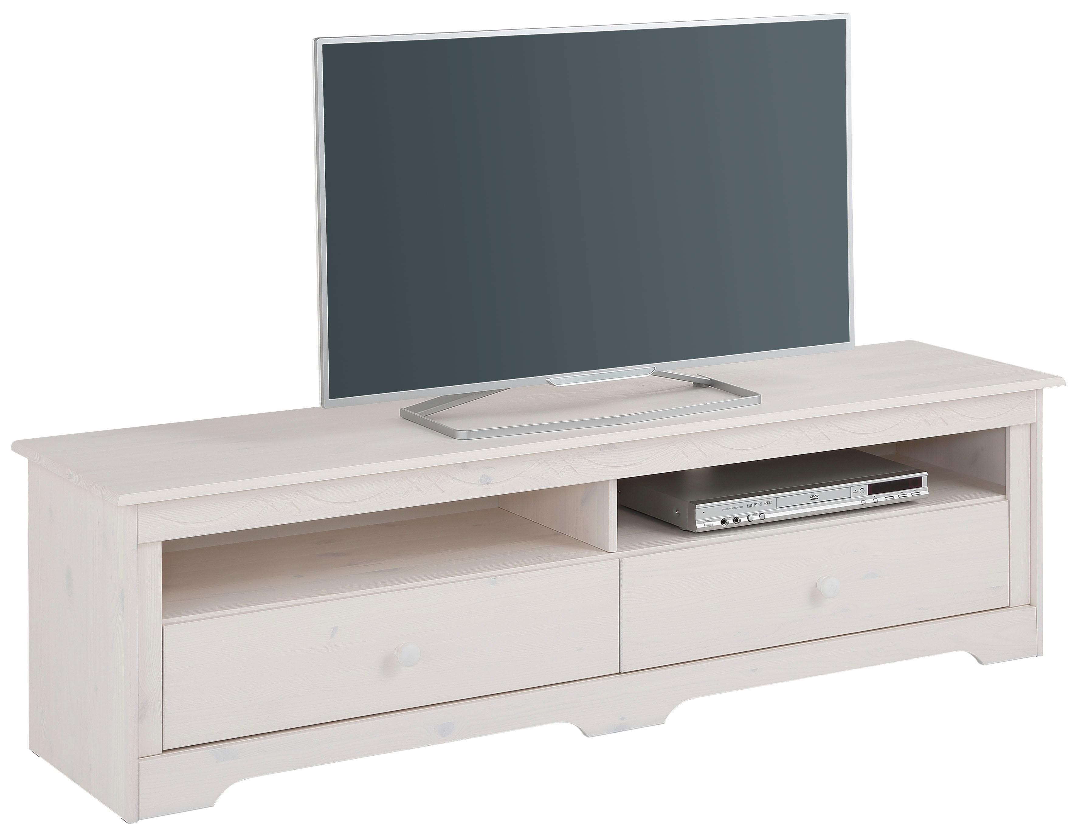 Home affaire tv-meubel »Sofia« bij OTTO online kopen