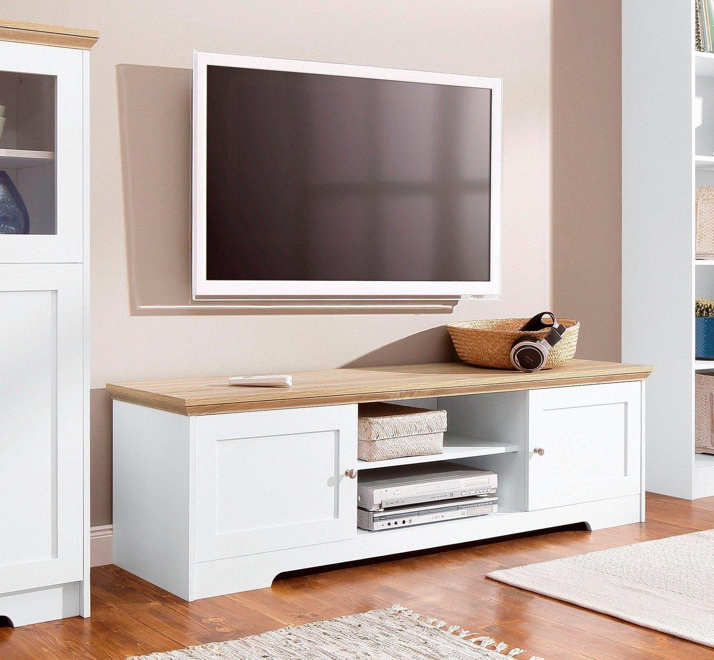 TV-meubel Nanna in 2 afmetingen