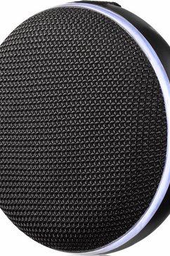 PH2 Bluetooth-luidspreker