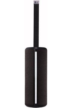 PH4 Bluetooth-luidspreker