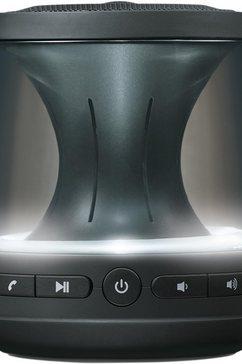 PH1 Bluetooth-luidspreker