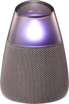 PH3G Bluetooth-luidspreker