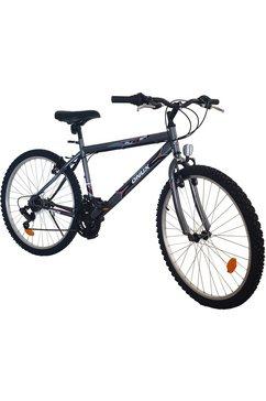 Mountainbike , 26 inch, 18 versnellingen, V-remmen