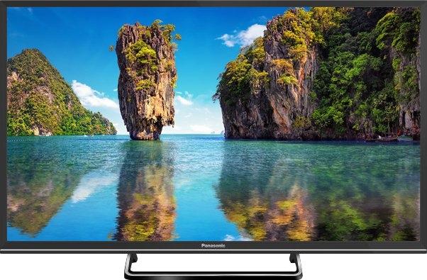 Panasonic TX-32ESW504 LED-TV, (80 cm/32 inch, HD Ready, Smart-TV) online kopen op otto.nl