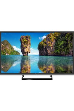 TX-32ESW504 LED-TV, (80 cm/32 inch, HD, Smart-TV)
