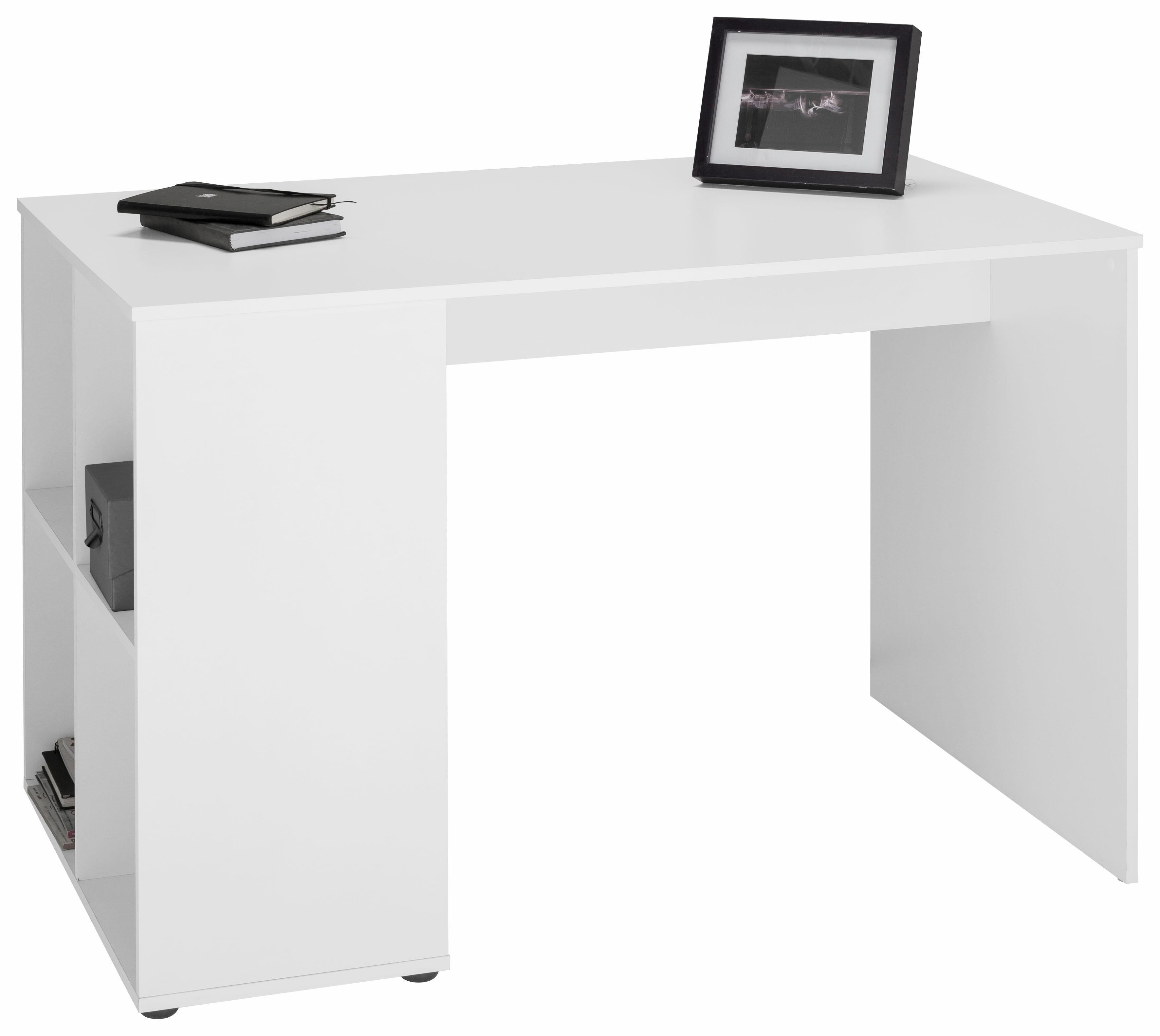 Fmd bureau »Gent« bij OTTO online kopen
