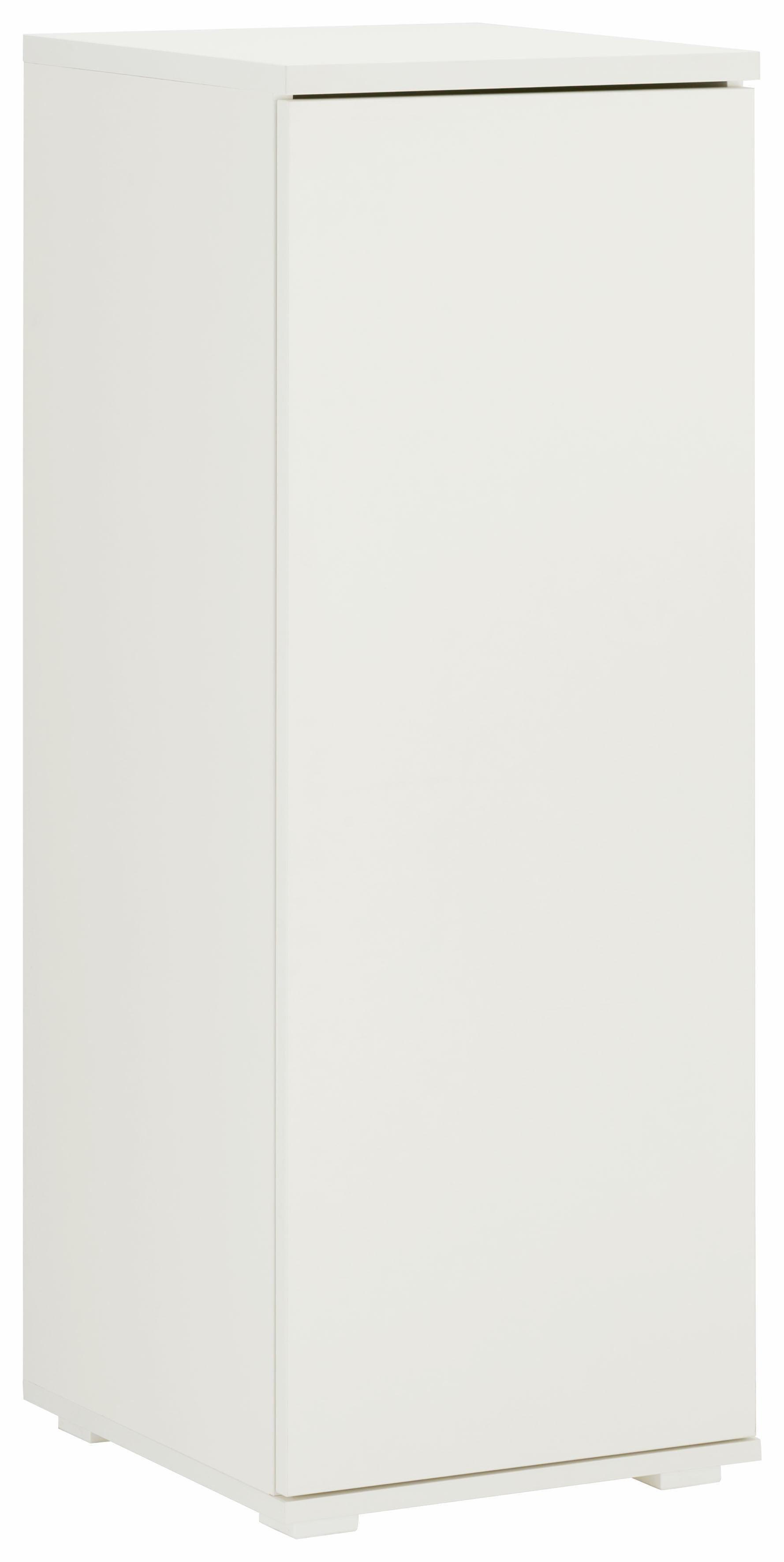 Kast »Skini«, hoogte 109 cm goedkoop op otto.nl kopen